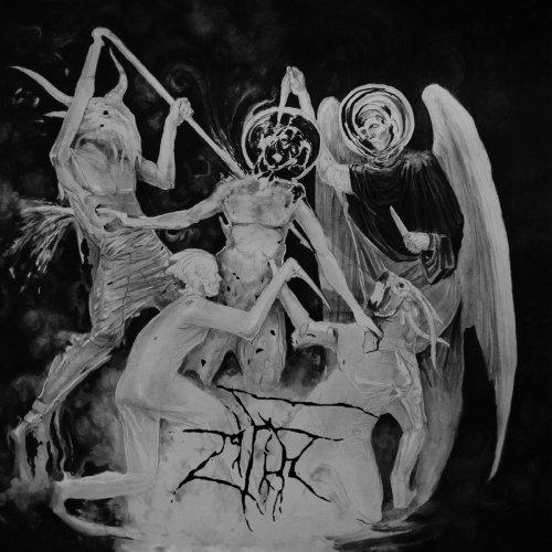 Zifir - Demoniac Ethics (2020)