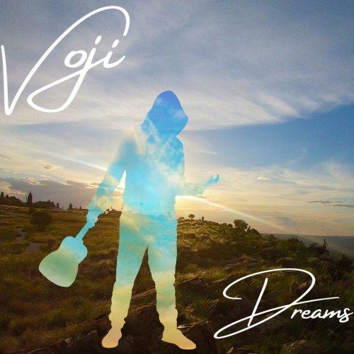 Voji - Dreams (2020)