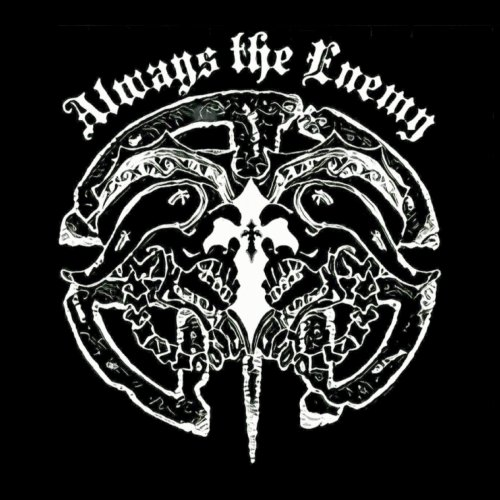 Always the Enemy - Always the Enemy (2020)