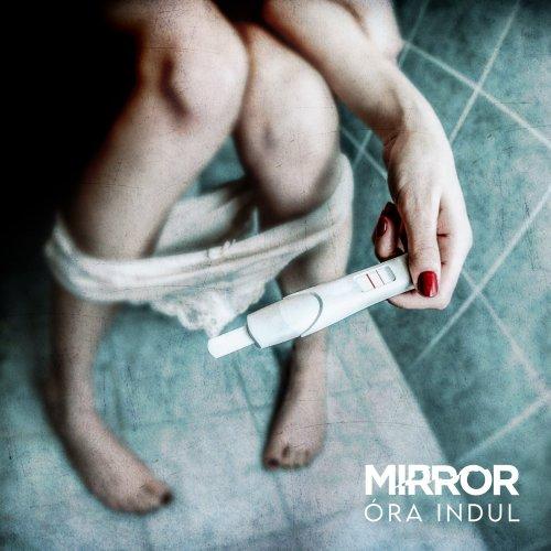 Mirror - Óra indul (2020)