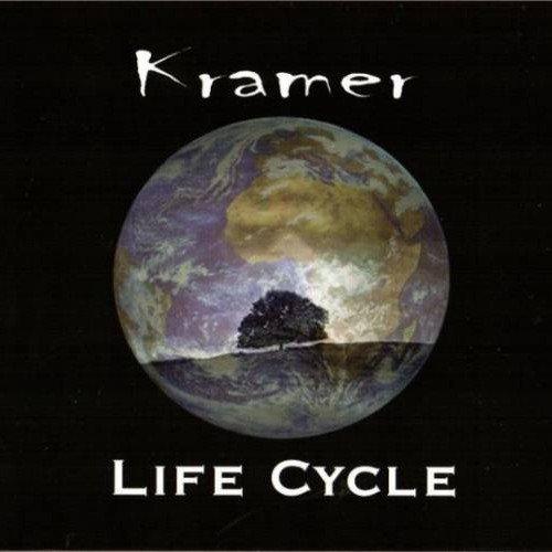 Kramer - Life Cycle (2007)