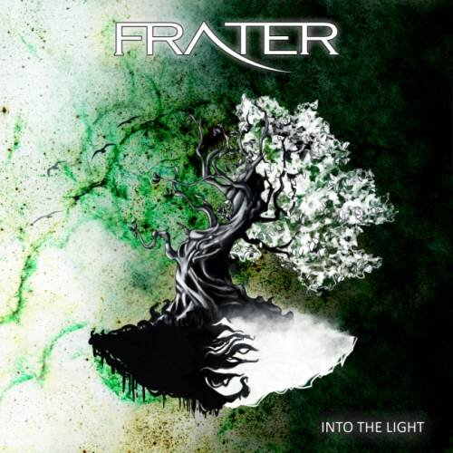 Frater - Intо Тhе Light (2012)
