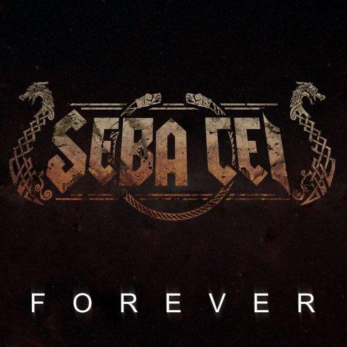 Seba Cei - Forever (2020)