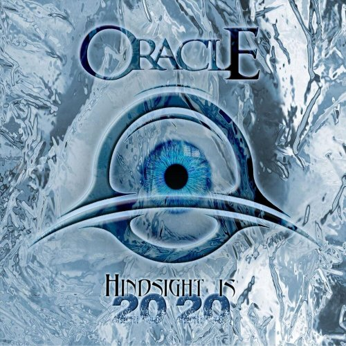 Oracle - Hindsight Is 2020 (2020)