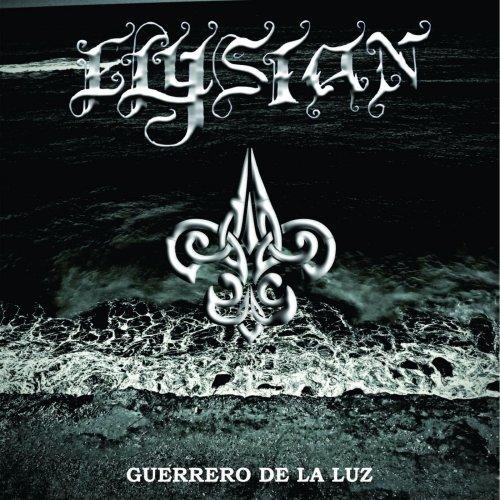 Elysian - Guerrero De La Luz (2020)