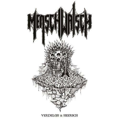 Menschwalsch - Verdelgh & Heersch (2020)