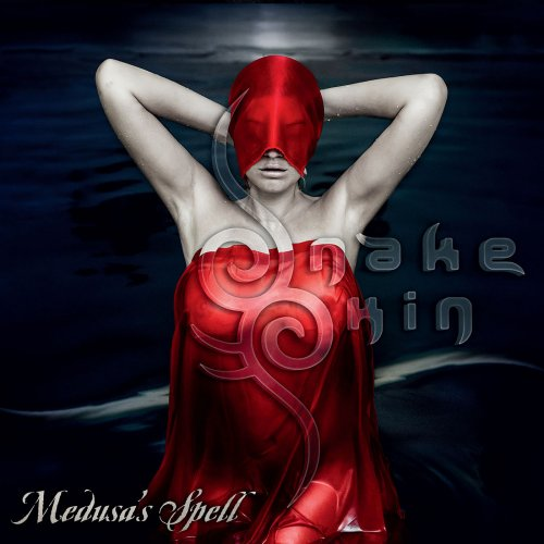 Snakeskin - Medusa's Spell (2020)