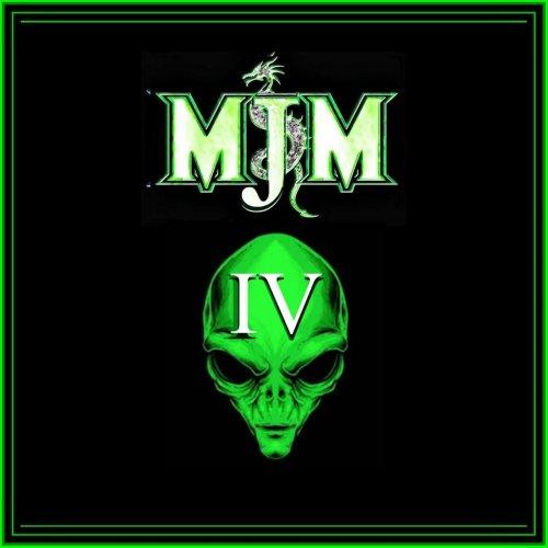 MJM - MJM IV (2020)