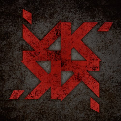 K'an - K'an (2020)