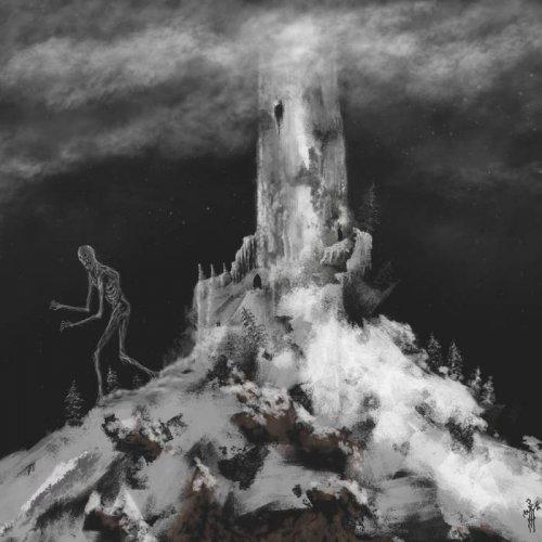 Fortress Of The Olden Days - Verlassenheit (2020)