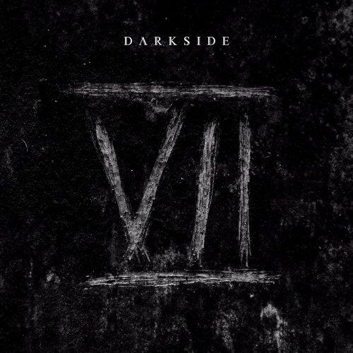 Darkside - VII (2020)