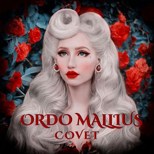 Ordo Mallius - Covet (2020)