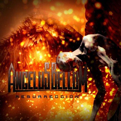 Angelus Bellum - Resurrección (2020)