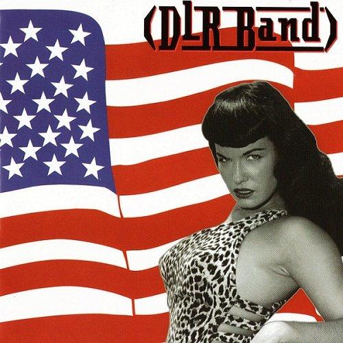 David Lee Roth - DLR Band (1998)