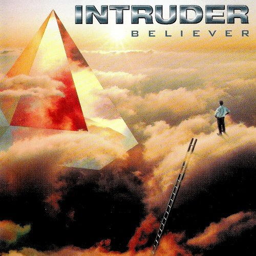 Intruder - Believer (2000)