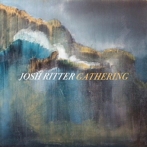 Josh Ritter - Gathering (Deluxe Edition) (2017)