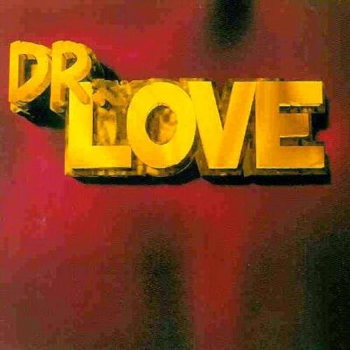 Dr. Love - Dr. Love (1994)