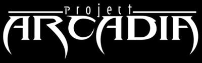 Project Arcadia - Frоm Тhе Dеsеrt Оf Dеsirе (2009)