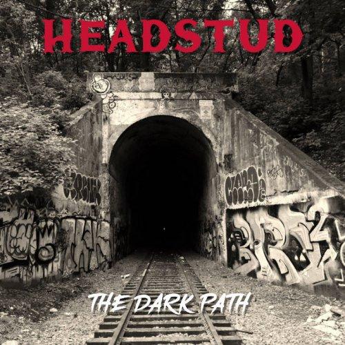Headstud - The Dark Path (2019)