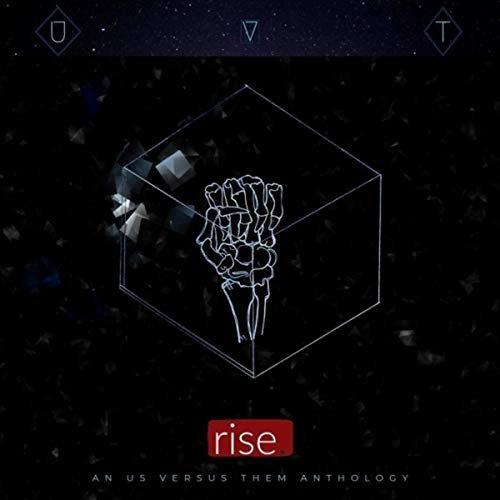 Us Versus Them - Rise (2020)