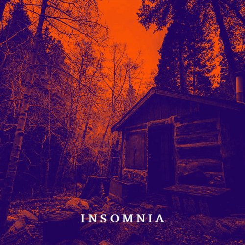 Ilu - Insomnia (2020)