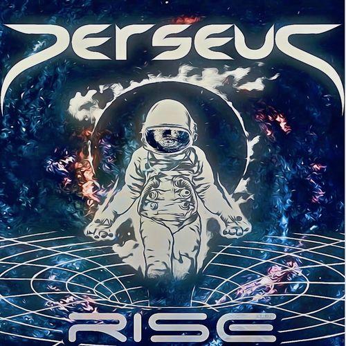 Perseus - Rise (2020)