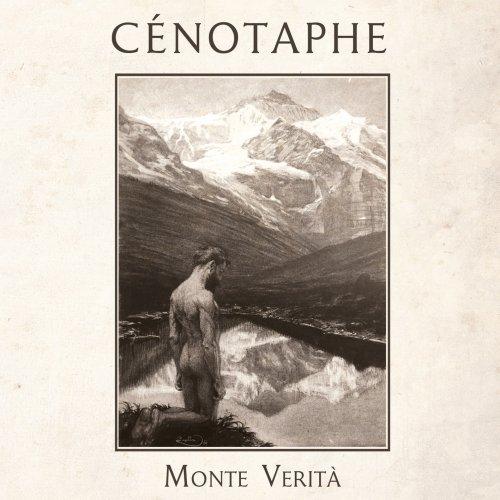 Cenotaphe - Monte Verità (2020)