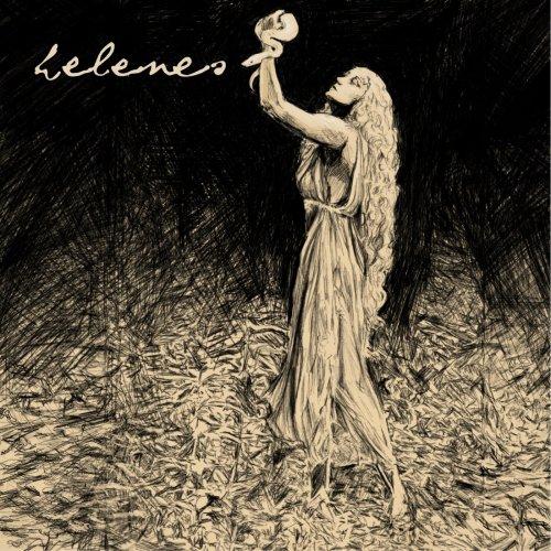 Helenes - My Inferno (2020)
