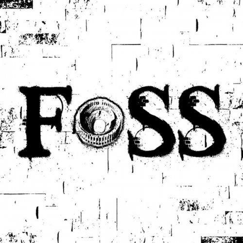 Foss - Join Us Into The Pit (2020)