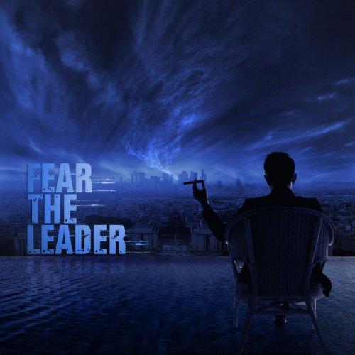Fear The Leader - Fear The Leader (2020)