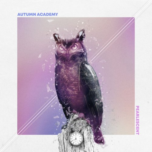 Autumn Academy - Pearlescent (2020)