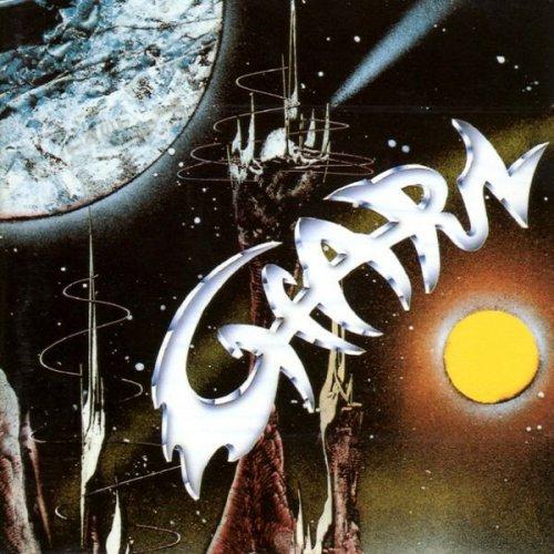 Charn - Blasts Off (1994)
