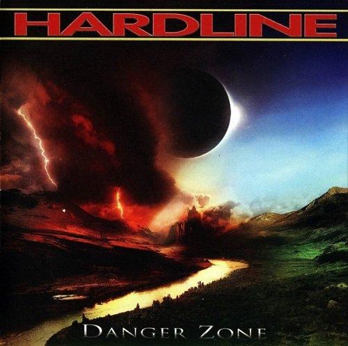 Hardline - Danger Zone (2012)