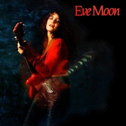 Eve Moon - Eve Moon (1981)