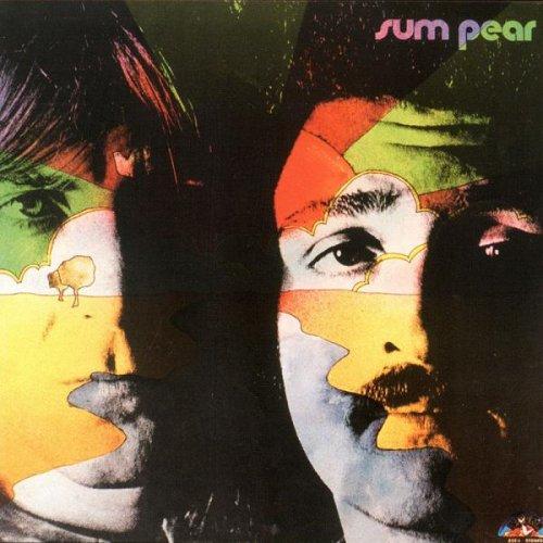Sum Pear - Sum Pear (1971)