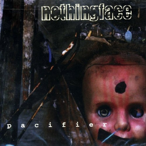 Nothingface - Discography (1994-2009)