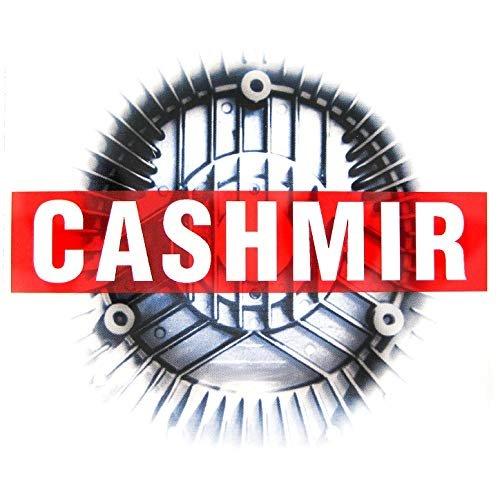 Cashmir - Cashmir (1997)