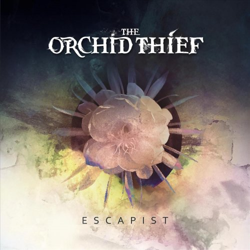 The Orchid Thief - Escapist (2020)