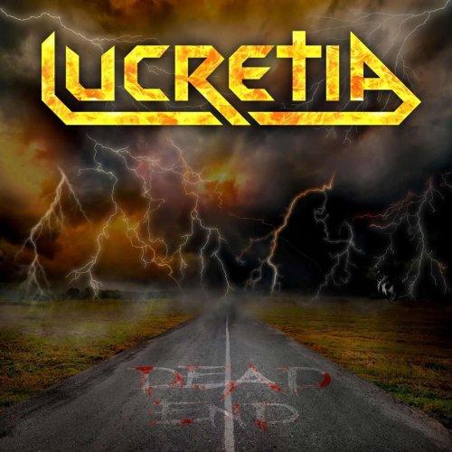 Lucretia - Dead End (2020)