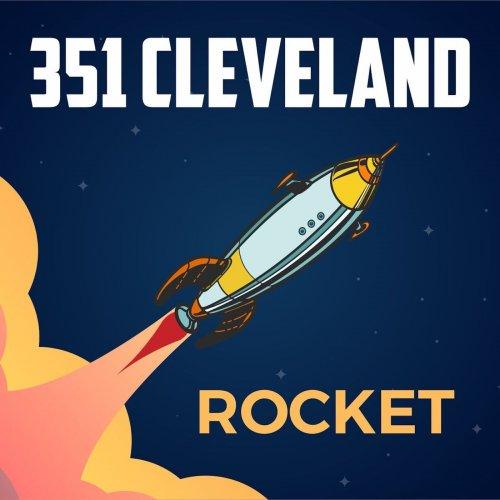 351 CLEVELAND - Rocket (2020)