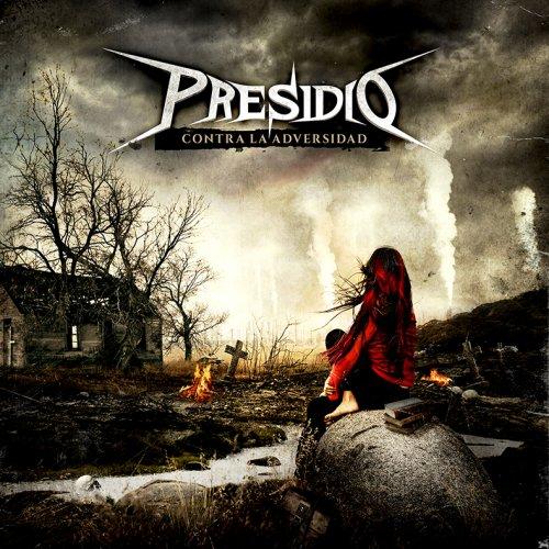Presidio - Contra La Adversidad (2020)
