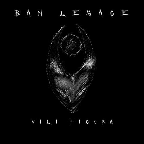 Ban Lesage - Vili Figura (2019)