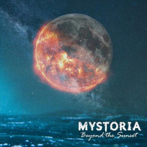 Mystoria - Beyond The Sunset (2020)