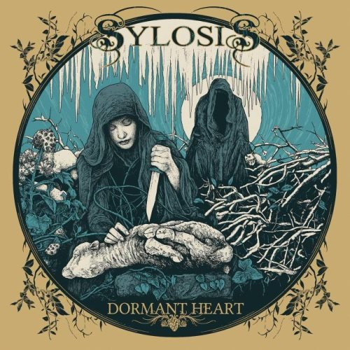 Sylosis - Dоrmаnt Неаrt [Limitеd Еditiоn] (2015)
