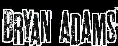 Bryan Adams - Shinе А Light [Jараnеsе Еditiоn] (2019)