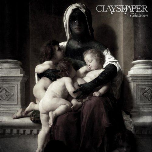 Clayshaper - Celestian (2020)