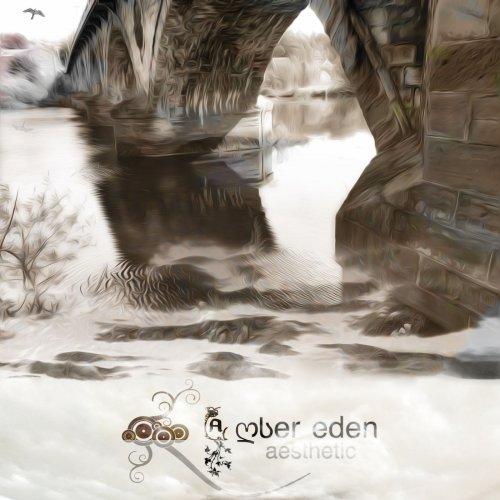 Amber Eden - Aesthetic (2020)