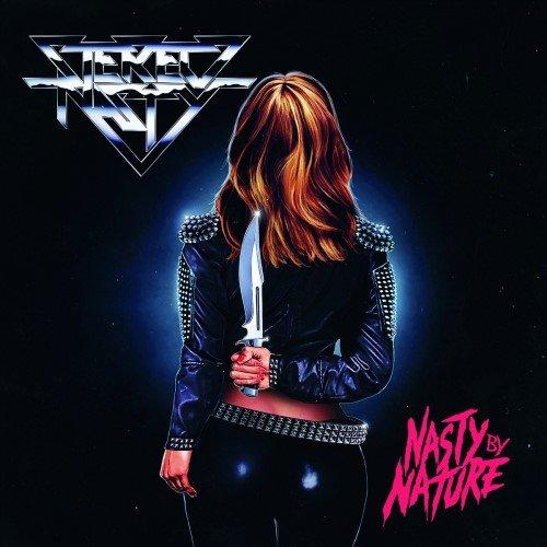 Stereo Nasty - Nаstу Ву Nаturе (2015)