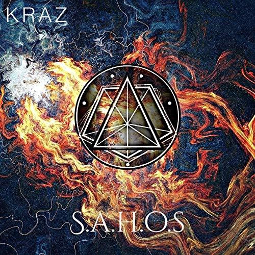 Kraz - S.a.h.o.s (2020)