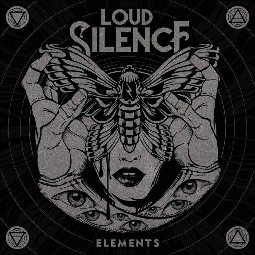 Loud Silence – Elements (2020)